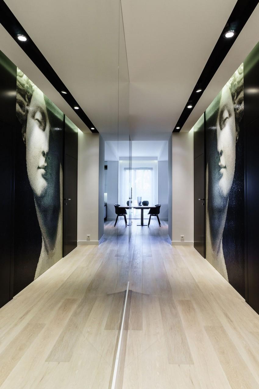 Amenajare interioara minimalista in Gdynia (15)