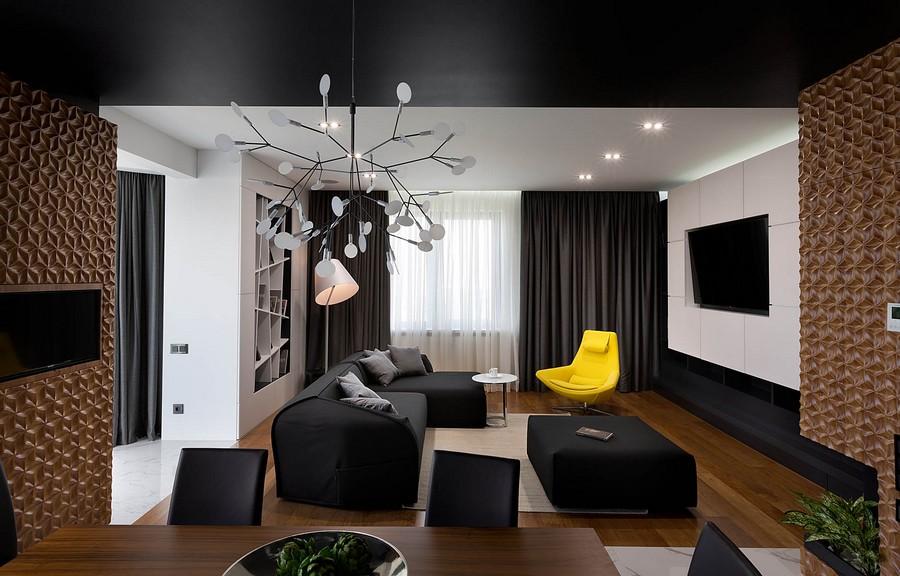 arhitectura moderna in penthouse din kiev (2)