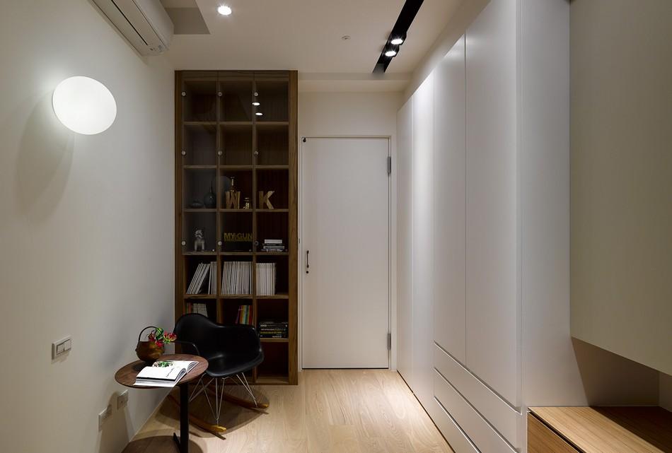 design si arhitectura inspirationala in taiwan (23)