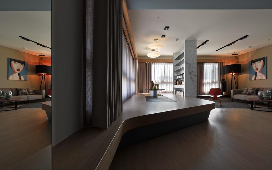 design si arhitectura inspirationala in taiwan (27)