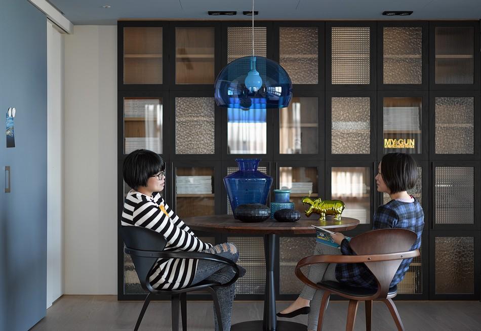 amenajare interioara apartament